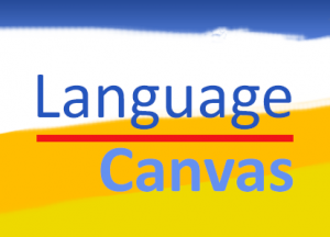 LanguageCanvas
