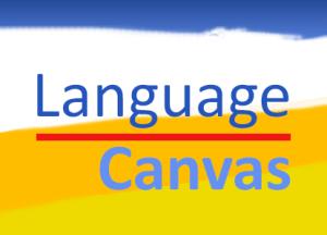 LanguageCanvas